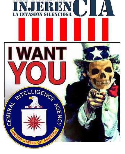 NO-A-LA-INJERENCIA-CIA