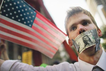 protestas-wall-street-solo-para-ti-radio1