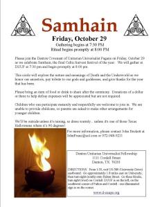 Samhain 2010 flyer Rev A