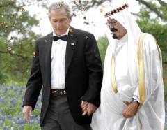 Saudies enamorados 2