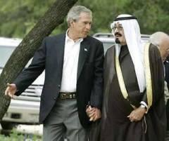 Saudies enamorados 4