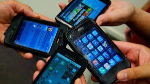 smartphones1.jpg