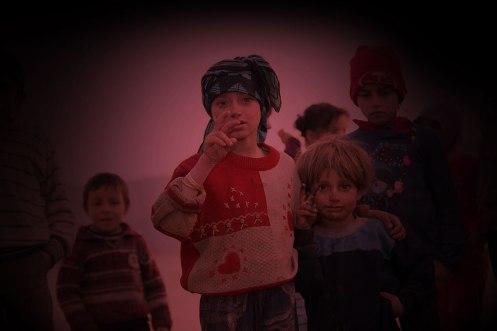 syrie_enfants