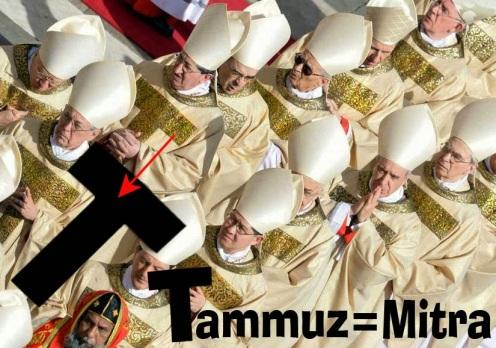 tammuz (1)