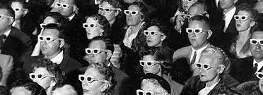 vintage-cinema-audience-png