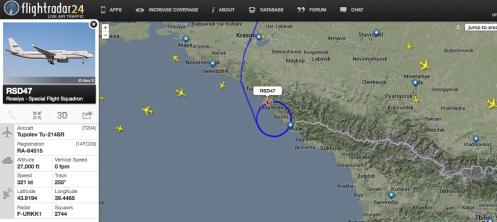 la-proxima-guerra-hay-un-avion-doomsday-volando-sobre-sochi-rusia
