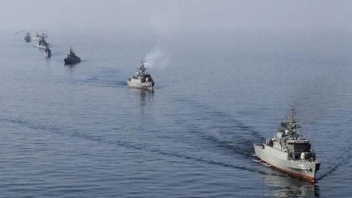 la-proxima-guerra-iran-envia-buques-de-guerra-cerca-de-fronteras-martimas-de-eeuu