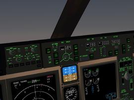 270px-777-300-APpanel