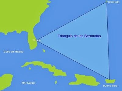 800px-Bermuda_Triangle.svg