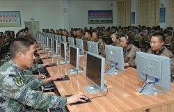 chinese_hackers