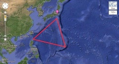 Dragon's_Triangle,_Japan