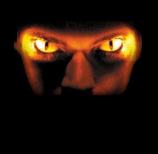 evil_eyes1[1]