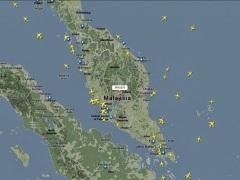 MH370 NPE - Copy