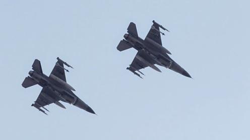 la-proxima-guerra-aviones-de-combate-f-16-eeuu-a-rumania-crisis-ucrania