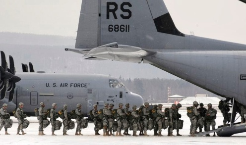 la-proxima-guerra-mas-aviones-militares-de-eeuu-se-acumulan-en-polonia-hercules