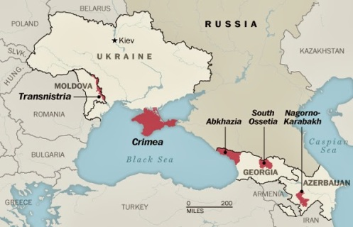 la-proxima-guerra-rusia-acumula-tropas-en-frontera-con-ucrania-planes-invadir-moldavia-transnistria