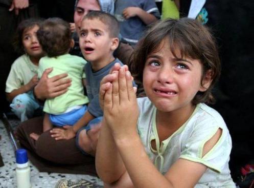 niños_guerra_gaza