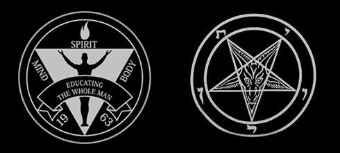 oru-satanic