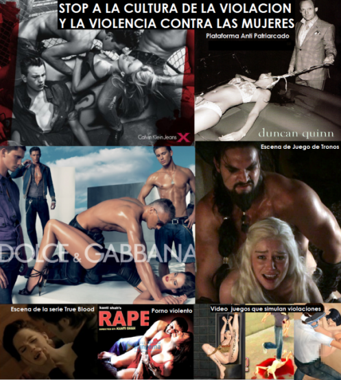 rape-culture