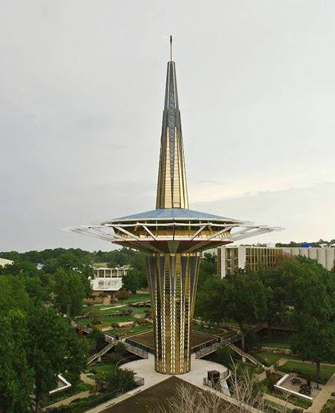 torre-sra