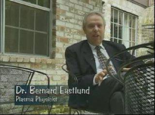 Eastlund