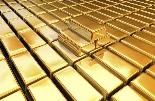gold-bullion-etf-2