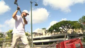 hawai-news-now-sledgehammer