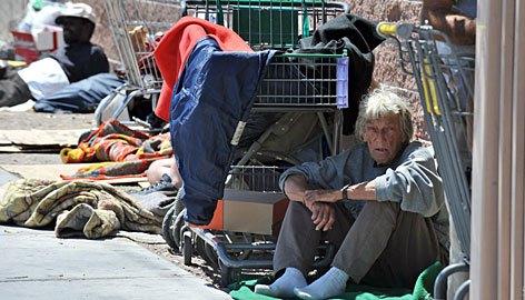homeless-man-in-new-york-city