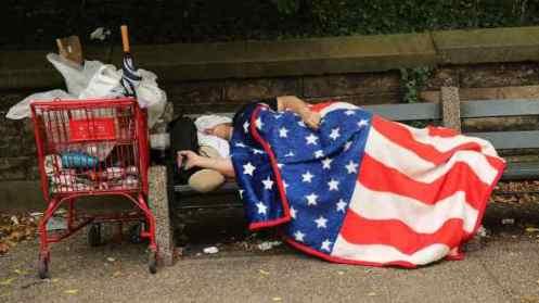 homeless_wide-0921690dba48a00c983ecc2bb1ddd8301a9f935a-s6-c30