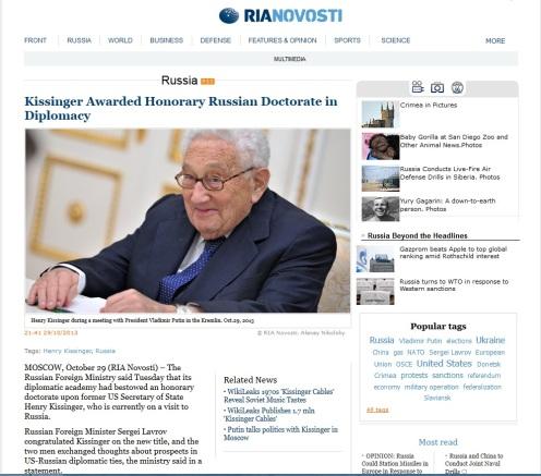 kissinger-doctorado-diplomacia-rusia