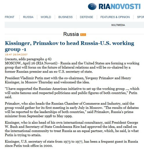kissinger-primakov
