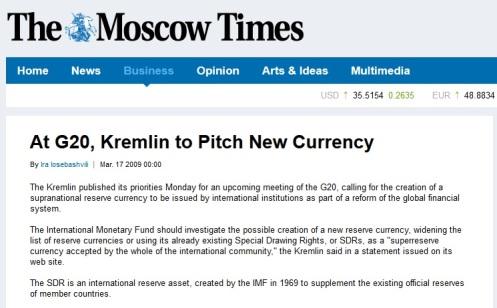 kremlin-moneda-mundial