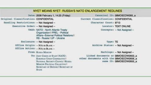 la-proxima-guerra-documento-wikileaks-guerra-en-ucrania-rusia-eeuu-otan-nato