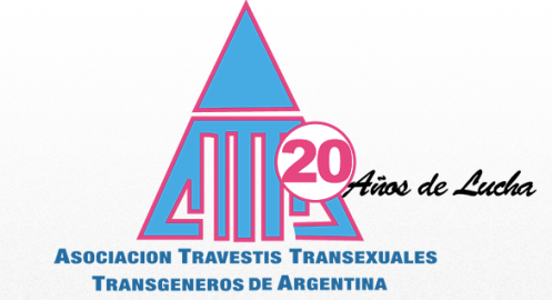 logo-ATTTA_20-años