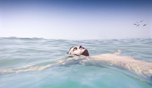 nadar-relax-png
