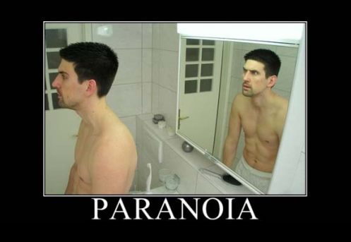 paranoia-1