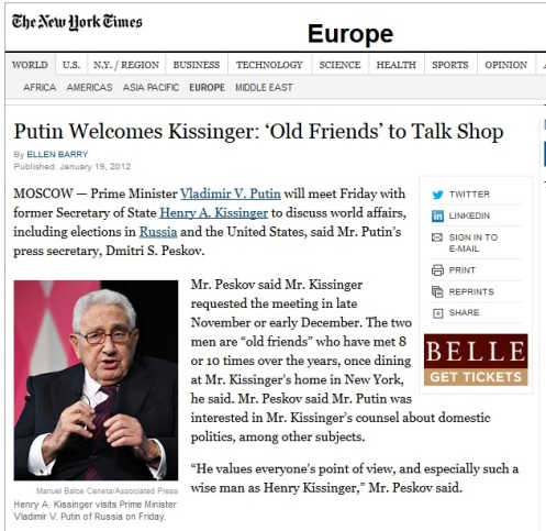 putin-kissinger-old-friends