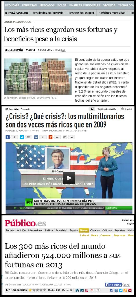 ricos-ricos-montaje-noticias
