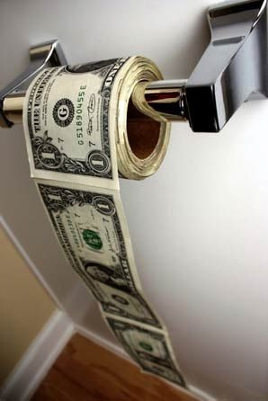 rollo-wc-dollar