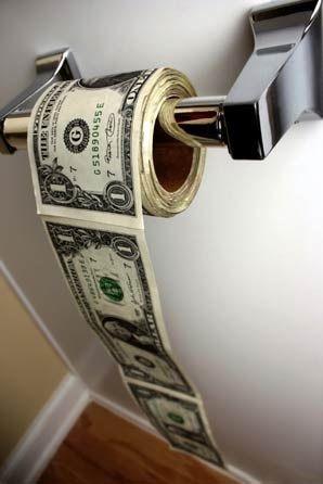 rollo-wc-dollar