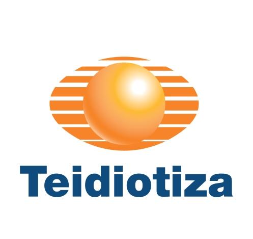 teidiotiza01