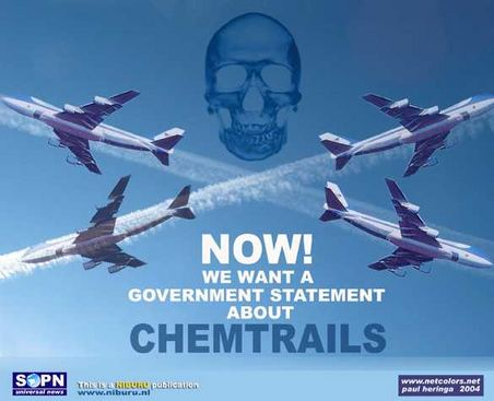 chemtrails-2