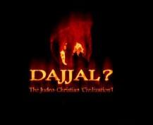 dajjal-1