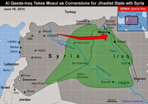 la-proxima-guerra-al-qaeda-toma-control-de-mosul-irak-siria