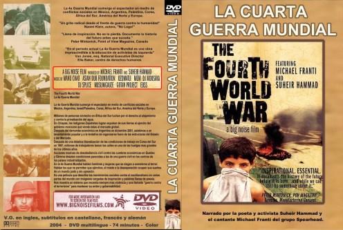 la_cuarta_guerra_mundial_-_custom_por_5bdvd5d_80