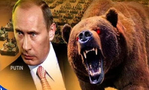 Putin-puts-fear-of-God-in-New-World-Order