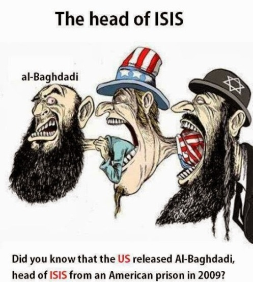 the-head-of-isis
