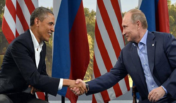 The-US-Government-Thinks-it-Can-Fool-Us-into-a-War-with-Russia