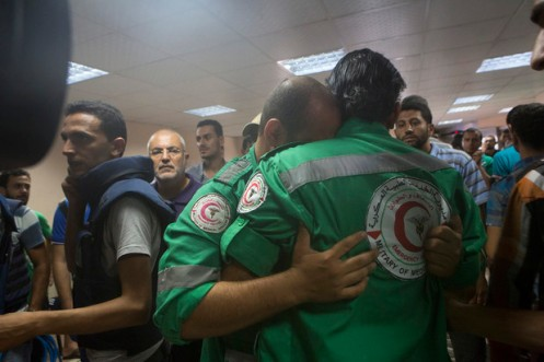 140720-gaza-medics