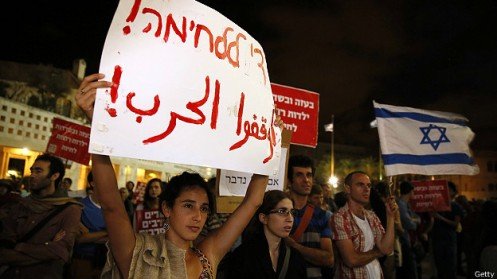 140723191329_israelis_against_gaza_ocupation_624x351_getty
